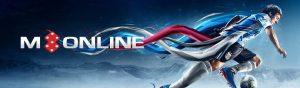 M8online เว็บพนันออนไลน์ที่มีทั้งการแทงม้าและการวางเดิมพันกีฬาทุกประเภท